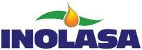 Logo de Inolasa.